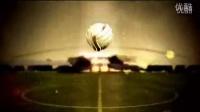 2010-15赛季英超3D队徽片头动画