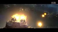 【气势音乐】 Epic Gaming Montage  Beyond The Universe