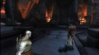 【CGL】《战神:斯巴达之魂》重制版最高难度攻略解说05