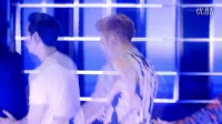 [全网独家首播] 2PM-疯了吗? (Jun. K 单人版.)