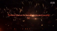 《DOTA众神录》第十三辑-预告片