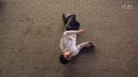 第206集 11期之《老男孩》猛龙过江7月10日上映