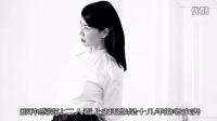 谢霆锋王菲80小时细节 女方主动索吻躺男方大腿