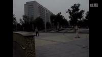 咸阳渭城响鞭