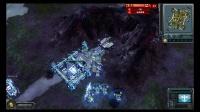 【红色警戒3】火山岛的凤凰重生!一瞬之间形势逆转