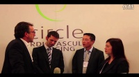 SCMR 2014 - Top Experts Discuss T1 Mapping Sequences
