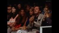 Louis Armstrong - Good Evening Ev'rybody, 70生日Newport JzFest, 1970