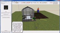 Thea for SketchUp- 代理和工具- ...