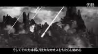 ▶ レジェンドオブマスターオンラインーGoogleplay - YouTub