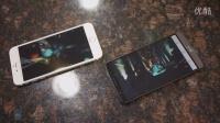 Apple iPhone 6 Plus vs LG G3 对比评测—同样的5.5寸屏幕,谁更好?