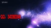 1582-宇宙的起源 星空粒子晚会舞 ...