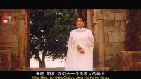 心该如何选择-Dil Kya Kare-1999-印坛原创翻译
