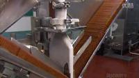 How It's Made - S10E04 冰淇淋