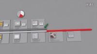 诊断软件PVIS-来自工业自动化安全专家皮尔磁