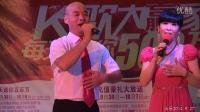 郑州百灵之声艺术团《相片9.27》
