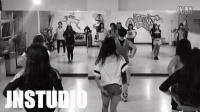 沧州JN舞蹈工作室《HUSH HUSH》