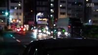 持续不断的警报声!!东京消防厅 救护车 演唱会多人突发疾病