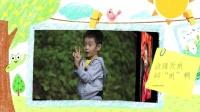 楊陽洋成長經曆集錦 140926 爸爸去哪兒2