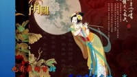 TSH视频田 十五的月亮 原唱 阎维文216