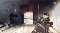 New Map - [Demolition] Staccato_HD