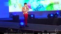 炎亚纶 演唱「这不是我」《台湾最强时尚女孩派对》