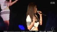 By2 演唱「爱情闯进门」《台湾最强时尚女孩派对》