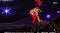 炎亚纶 演唱「多余的爱」《台湾最强时尚女孩派对》