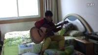 20131123115533 弹吉它