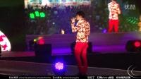 炎亚纶 演唱「档不住的太阳」《台湾最强时尚女孩派对》