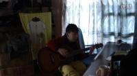 20131123121008 弹吉它