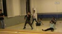 20131101195102 跳舞