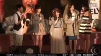 吴映洁、舟山久美子、张景岚 传授时尚真功夫 上《台湾最强时尚女孩派对》