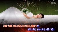 老鼠爱大米【DJ舞曲】幸福的记忆(婚礼相册)歌词同步 超清MV