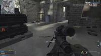 CODOL | A+速胜或残局系列-第1期 | AK枪系 x5