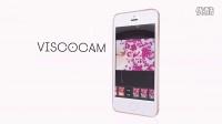 Michelle Phan --有趣实用的 App应用推荐My Tech Favs
