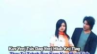苗族歌曲MV