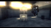 【CS:S Frag】MY ARMY by 3n19ma