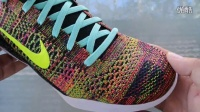Nike Kobe 9 Elite Low iD '多彩编织'