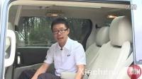 试驾上海通用别克新GL8豪华商务车_高清