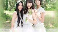 【YukiRinger】French Kiss - あまのじゃく(6th Single「思い出せない花」