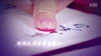 不负如来不负卿-电视剧《紫钗奇缘》片头曲(小义翻唱版·禁止二次上传)