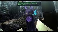 【小蝶、萌猫合作】英雄传说:闪之轨迹2试玩