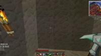 【红叔粉】我的世界★Minecraft - 多人生存一周目第一周[2]我找东西我自豪!!!