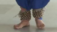 讲述印度古典舞蹈卡塔克kathka的文化