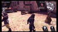 Assassin Creed Identity《刺客信条:身份》老吴搞笑试玩