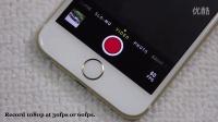iPhone6 测评分享