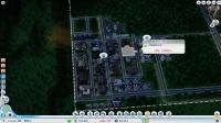 【淡定俱乐部】模拟城市5工业城第三期(亮点在后面。。)