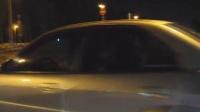 Audi RS6 750hp vs Lancer EVO 6 600hp