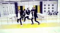 [高清MV] Super Junior-M  --  SWING.(韩文版)中韩双语字幕