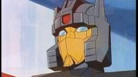 变形金刚之胜利斗争1989TV版动画第02话日语中字